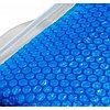 29022 Intex Теплосберегающее покрытие тент для бассейна 366 см, фото 4