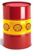 Масло моторное Shell Gadinia 40 209 л