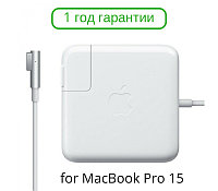 Блок питания MagSafe 1 Apple