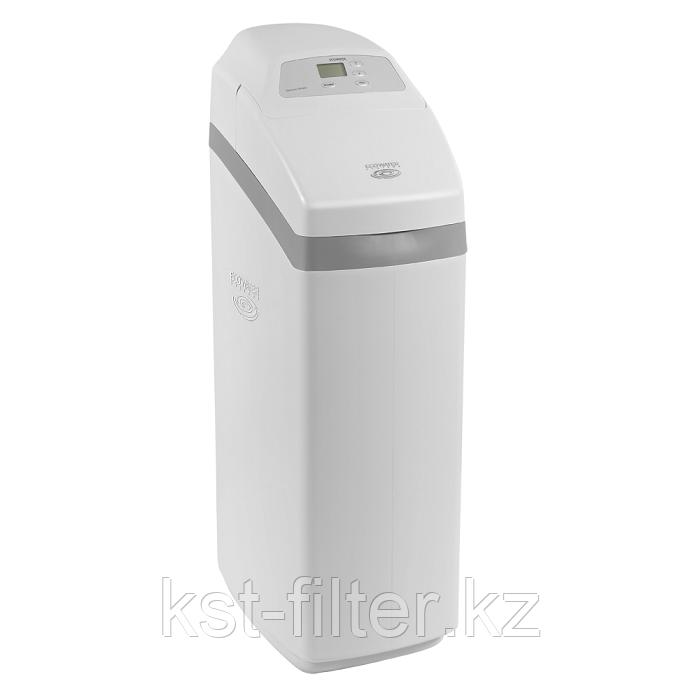 Система умягчения воды Ecowater Comfort 500 (США)