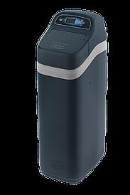 Умягчитель воды Ecowater Evolution 500 Power (США)