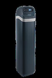 Многофункциональная система фильтрации Ecowater Iron Expert