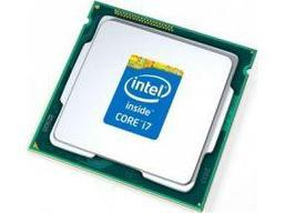 Процессор Intel Core i7-4820K (3.7 GHz), 10M, LGA2011, CM8063301292805, OEM
