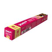 Бумага для выпечки 8м (в коробке)