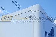 Газель Некст (бензин). Изотермический фургон (ТТМ) 3 м., фото 7