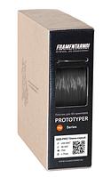 3D SBS-PRO пластик Filamentarno, тёмно-серый