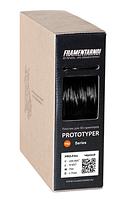 3D PRO-FLEX пластик Filamentarno, чёрный
