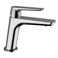 LIFESTYLE Wash Basin Mixer
