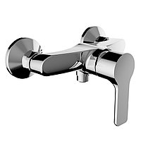 GOODLIFE Shower Mixer Without Shower Set