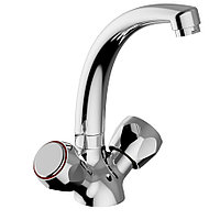 TRADIZIONALE One Hole Sink Mixer