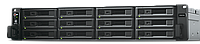 NAS-сервер Synology RS3618xs