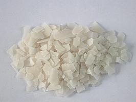 Магний хлористый (Бишофит) чешуированный/гранулированный ТУ 2152