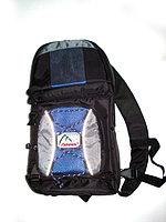 Сумка рюкзак AERFEIS 5107  для фотоаппарата