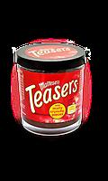 Шоколадная паста Teasers  200 грамм