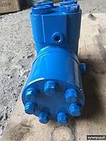 Рулевой дозатор BZZ-1000