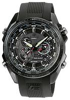Наручные часы Casio EQS-500С-1A1, фото 1
