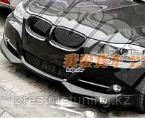 AC Schnitzer обвес BMW 3-series E90 LCI