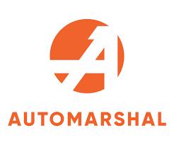 Программное ядро системы распознавания автономеров Автомаршал.SDK