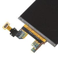 Дисплей LG L90/D410 Dual