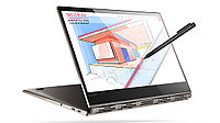 "Ноутбук Lenovo IdeaPad Yoga 920, 13.9"" FHD/ Core i5-8250U/ 8GB/ 256 GB SSD/ Windows 10"