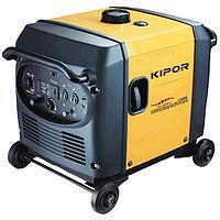 Генератор бензиновый инверторный Kipor IG3000