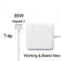 Блок питания MagSafe 2 Apple