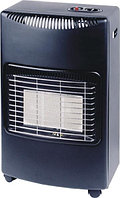 Нагреватель газовый каталитический MASTER 450 CR