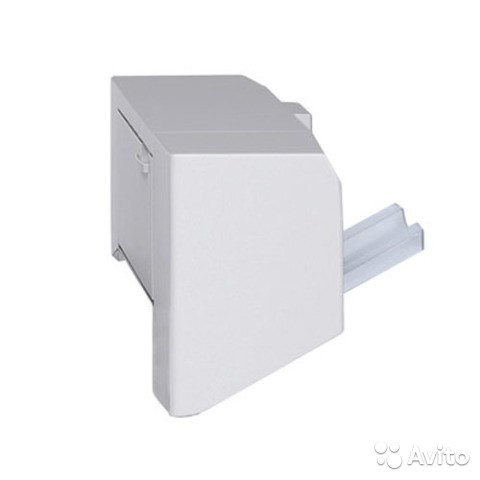 Буклетмейкер для Xerox WC 52xx/53xx/71xx/72xx/74xx/75xx