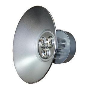 Светильники 150W, колокол, промышленный, индустриальный светильник, светильник купольный, светильник подвесной