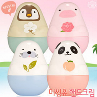 ETUDE HOUSE Missing U Hand Cream крем для рук