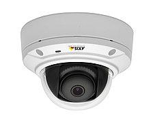 IP Видеокамера Axis M3025-VE
