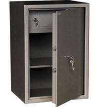 Металлический сейф КМ-620т в РК. Доставка по РК бесплатно!!!