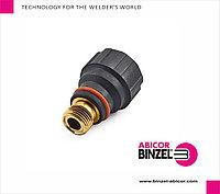 Колпачок короткий для ABITIG GRIP 200/450W/450W SC (ABICOR BINZEL®)