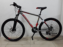 Велосипед Trinx M116, 19 рама