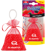 Освежители Dr. Marcus  Red Fruits