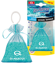 Освежители Dr. Marcus  Ocean Breeze