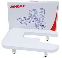 Расширительный столик Janome