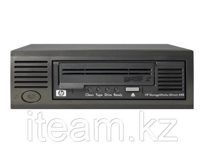 Стример DW017B HP/StorageWorks/Ultrium 448/400 Gb
