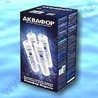 Комплект сменных модулей К5-К2-КО50S-К7М