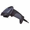 Сканер штрихкода Honeywell VoyagerCG 9590