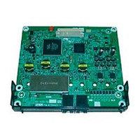 Panasonic KX-NS5170 X, 4-портовая плата гибридных внутренних линий DHLC4