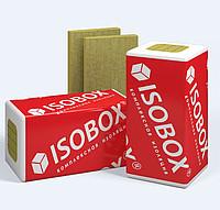 Мин. плита IZOBOX П70 1200*600*50 4,32м2 (0,216м3)