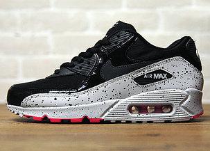 Nike Air Max кроссовки, фото 2