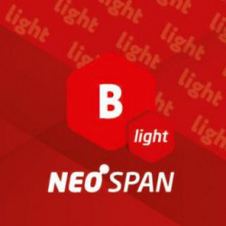 Пароизоляция    NEOSPAN LIGHT   В 60м2 (пароизоляц)