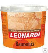 Леонардо Байрамикс 25кг (18м2), фото 2