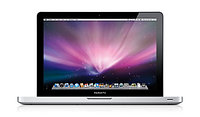 Ультрабук Apple MacBook Pro 15 ME294 Retina