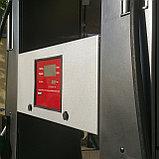 Бензоколонка  TOKHEIM QUANTIUM Q410  г.в 2006, 4 рукавная 2 продукта, фото 2