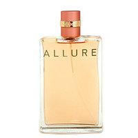Chanel Allure eau de parfum  6 мл
