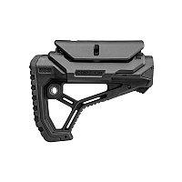 Fab defense Приклад телескопический для AR15/M4 FAB-Defense GL-CORE CP