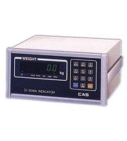 Весовой терминал CAS CI-5010A, индикатор (Интеллпак, Intellpack)